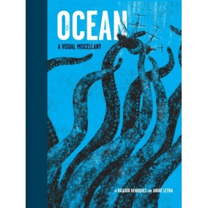 OCEAN:A Visual Miscellany
