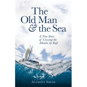 The Old Man And The Sea True Story