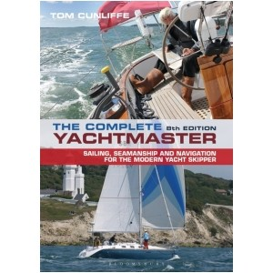 Complete Yachtmaster 9TH Edition