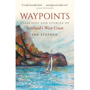 Waypoints Seascapes And Stories