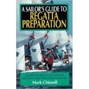 Sailors Guide To Regatta Prep