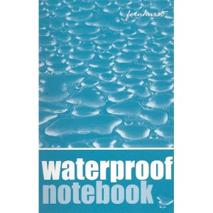 Kelvin Hughes Waterproof Notebook