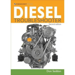Diesel Troubleshooter - Don Seddon