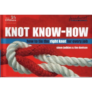 Knot Know How