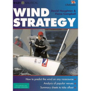 Wind Strategy - 3RD Edition