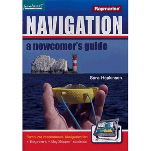 Navigation - A Newcomers Guide