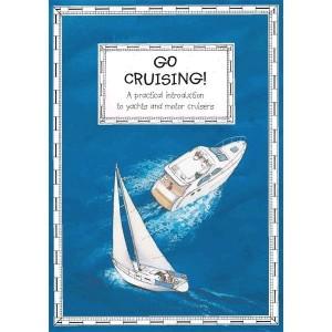 G42 RYA Go Cruising