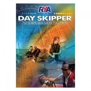RYA DSN Day Skipper Shorebased Notes