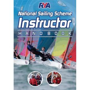 RYA G14 Instructor Handbook