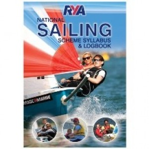 G4 RYA National Sailing Scheme
