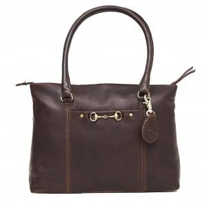 Hicks & Hides Hidcote Bit Handbag