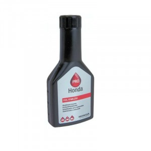 Honda Petrol Fuel Stabilizer