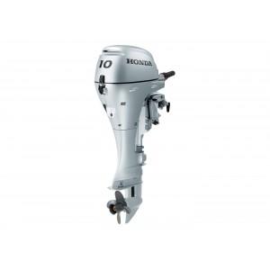 Honda BF10LRU