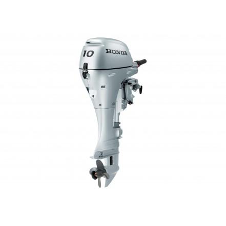 Honda BF10SHU