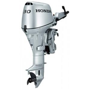 Honda BF30 Remote Control