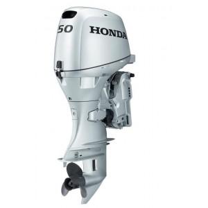 Honda BF50LRTU