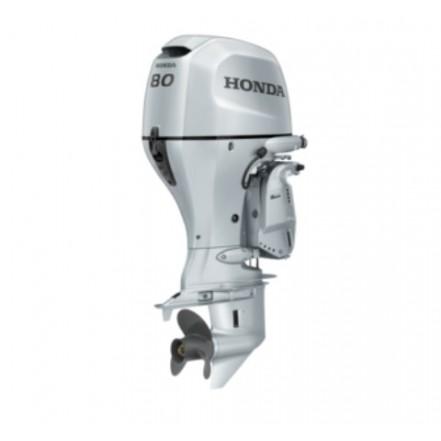 Honda BF80XRTU(XL)OUTBOARD