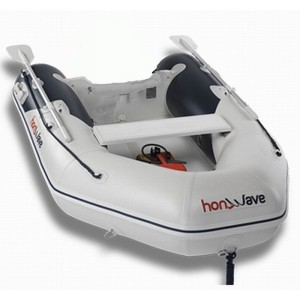 Honda New Honwave T24IE