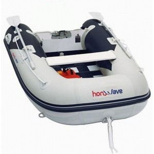 New Honwave T25