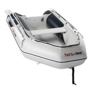Honda Honwave T27IE