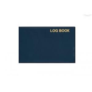 Kelvin Hughes Imray Navigator's Log Book