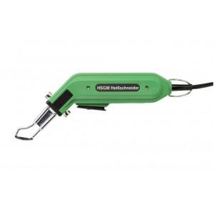 HGSM Hot Knife 220V 60W Cutter
