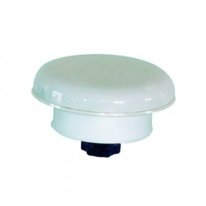 Plastimo Plastic Mushroom Vent