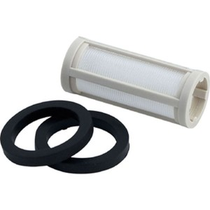 Replacement Filter Foe 189051R