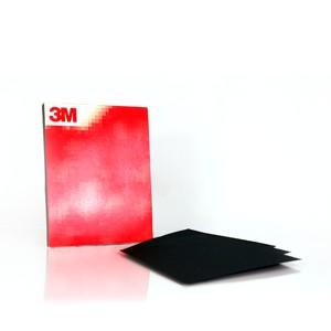 3M P1000 Wet & Dry Sheet