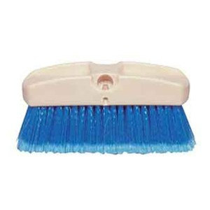 Starbrite Medium Wash Brush 8'