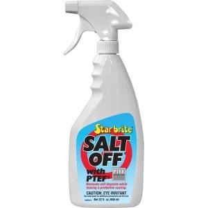 Starbrite Salt Off Protector