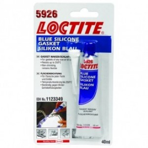 Loctite Black Gasket Maker 200ml