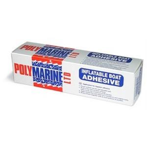 Polymarine Hypalon Adhesive 1 Part 70ml