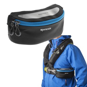 Spinlock Deckware Spinlock Belt Pack