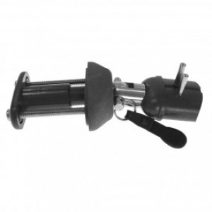 Spinlock Universal Joint
