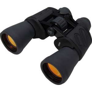 Waveline Binoculars 7x50 Central Focus