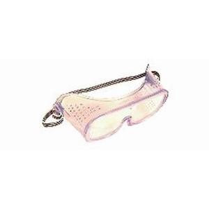 Holt Marine Goggles