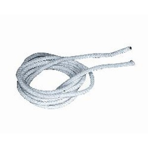 Holt Marine Outboard Starter Cord 6mm x 1.8m