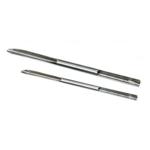 Holt Marine Splicing Needles 3-6mm Rope