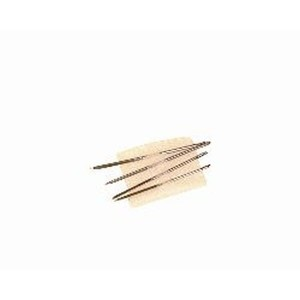 Holt Marine Sail Needles Assorted sizes