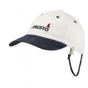 Musto Evolution Original Crew Cap
