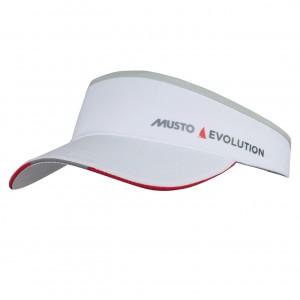 Musto Evolution Race Visor