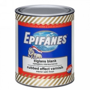 Epifanes Woodfinish Gloss