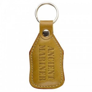Nauticalia Ancient Mariner Keyring
