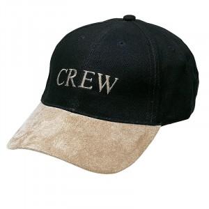Nauticalia Crew Yachting Cap