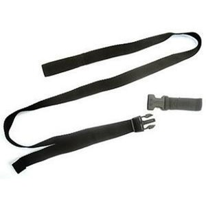 Ocean Safety Universal Crutch Strap Kit