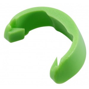 Ocean Safety Um Mini Head Retaining Clip