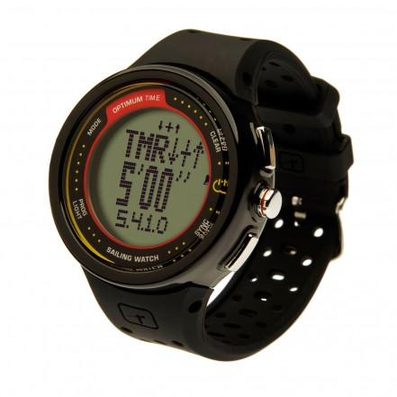 Optimum Time Series 12 Black Watch