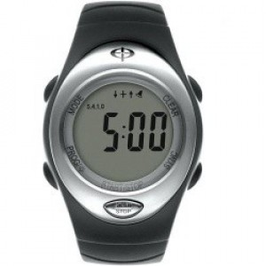 Optimum Time Series 2 OS223 Charcoal Watch