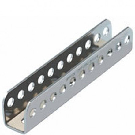 Allen Channel Stay Adjuster
